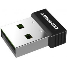 Adaptador Wireless para Raspberry