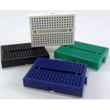 Mini Protoboard 170 furos