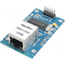 Módulo Ethernet
